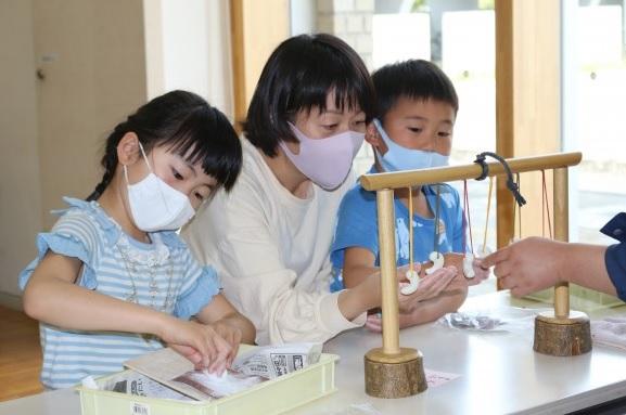 [][お知らせ]【掲載情報】奈良新聞「唐古・鍵考古学ミュージアム」